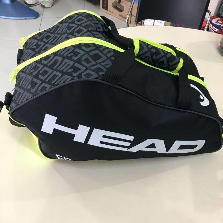Bolso para Padel Head - 1