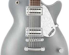 Guitarra Eléctrica Gretsch Electromatic JetClub