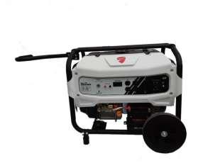 Generador Ducati DGR5500