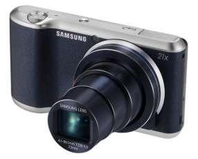 Cámara Samsung EK- GC100