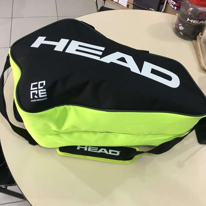Bolso para Padel Head - 2