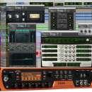 Pro Tools Eleven Rack Grabador de guitarra y efectos - 1