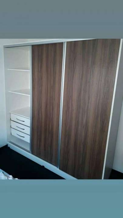 Muebles sobre medida - 6