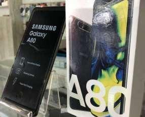 Samsung Galaxy A80 de 128 gb