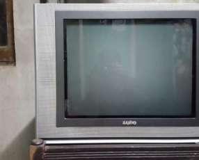 TV Sanyo de 29 pulgadas