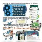 Jose Fernandez  - 353229