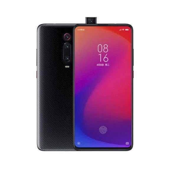 Xiaomi MI 9T 64gb - 0