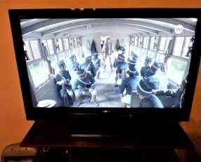 TV Sony Bravia de 40 pulgadas