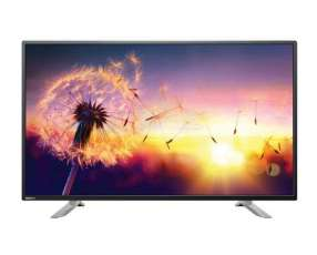 Tv led Haier Full Hd 40 pulgadas