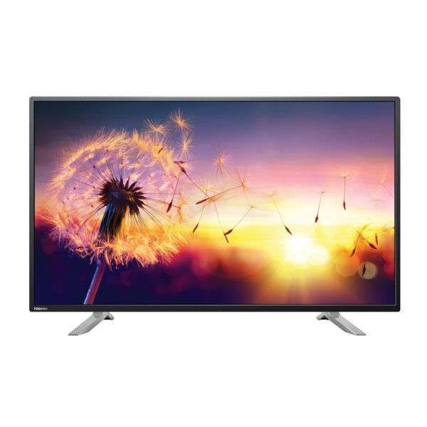 Tv led Haier Full Hd 40 pulgadas - 0