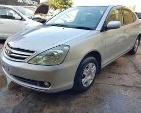 Toyota New Allion 2005