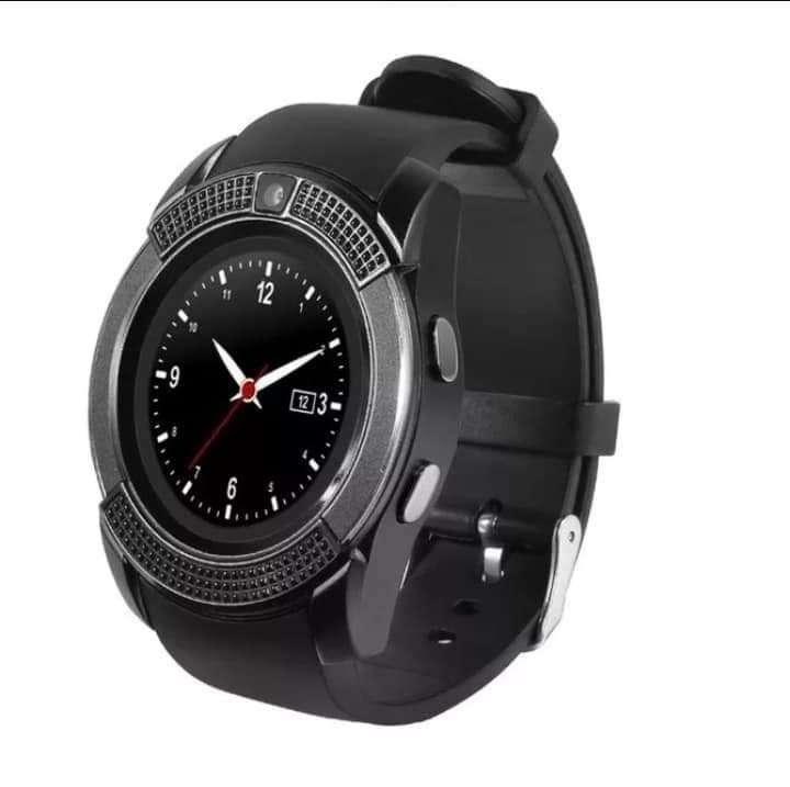 Reloj Smart v8 - 3