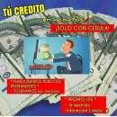 Créditos - 4
