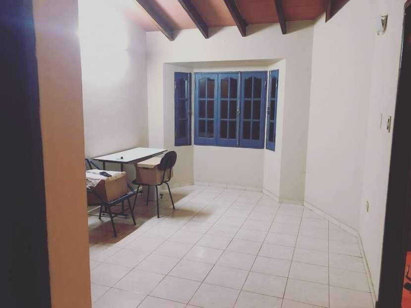 Casa en San Lorenzo - 7