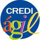 Créditos - 0