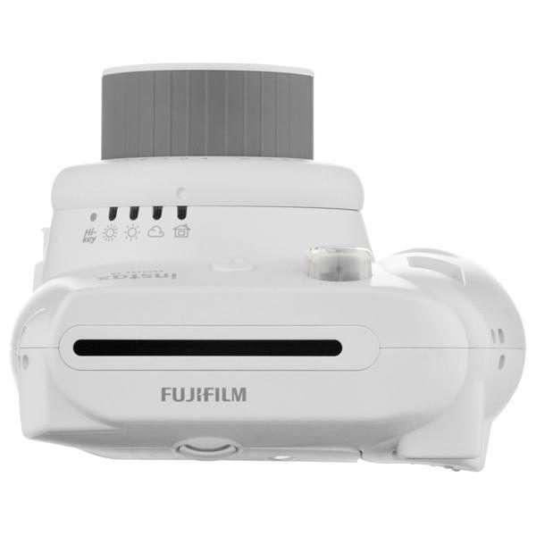 Fujifilm Instax Mini 9 Cámara Instantánea - 2