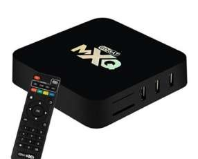 TV BOX Android 2G