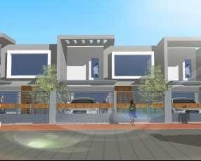 Duplex en Pozo San Lorenzo Y5275