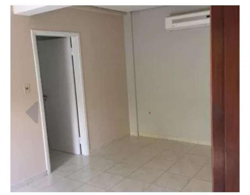 Departamento en Asunción Barrio San Roque - 4
