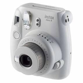 Fujifilm Instax Mini 9 Cámara Instantánea