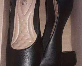 Zapato Beira Rio calce 38