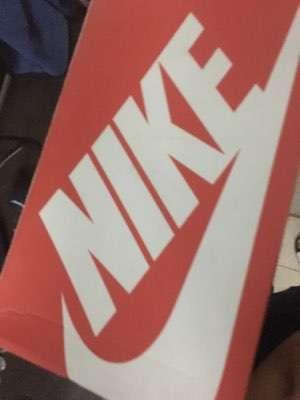 Champion Nike Tiempo y Everlast Everdri - 2