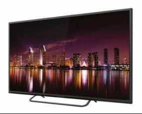 Smart TV Aurora de 55 pulgadas