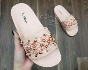 Zapatillas I-Run calce 36 al 41