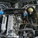 Audi A100 - 7