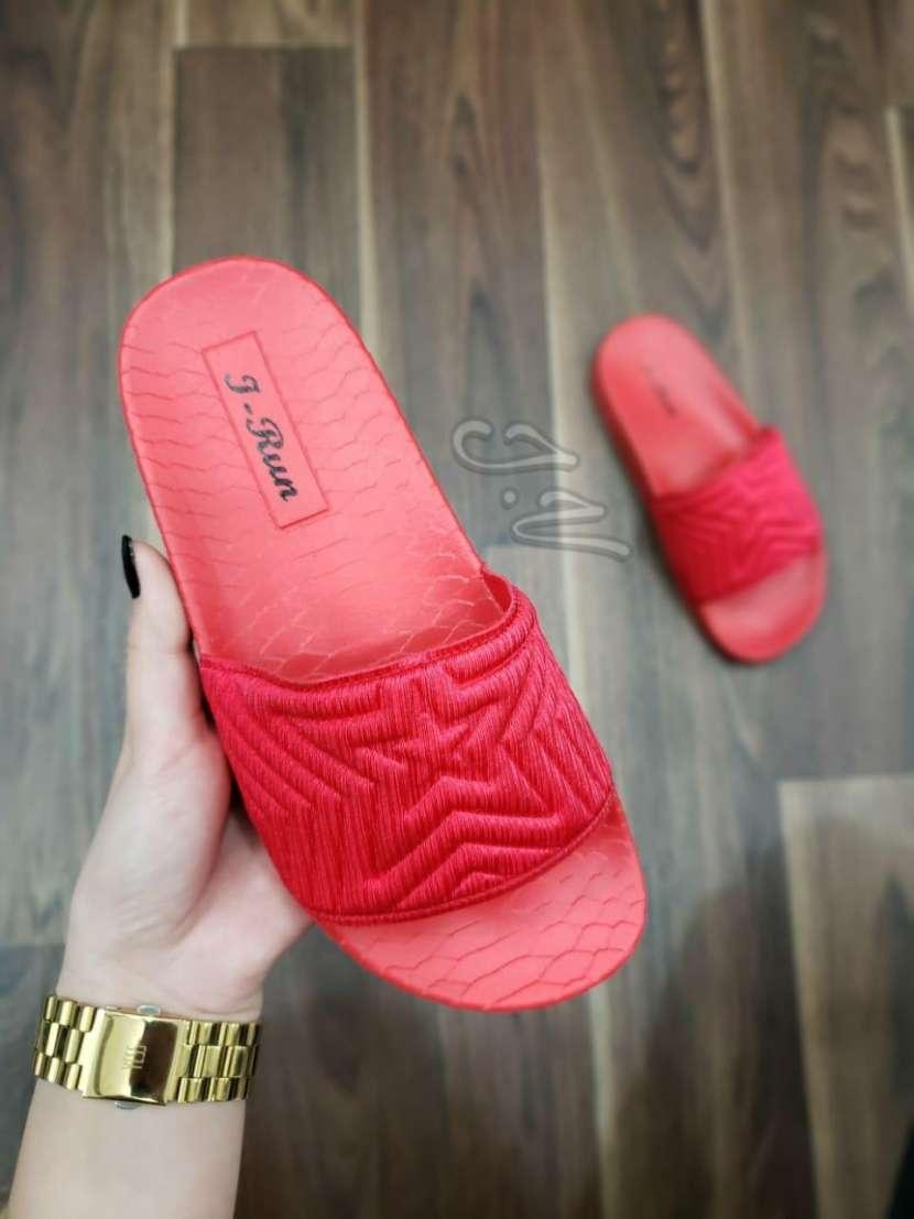 Zapatillas I-Run calce 36 al 41 - 8