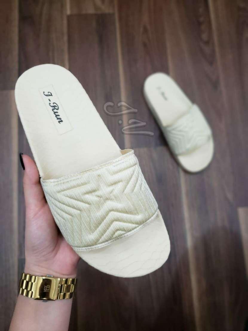 Zapatillas I-Run calce 36 al 41 - 9