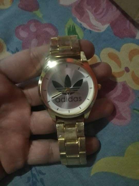 Reloj Adidas - 1