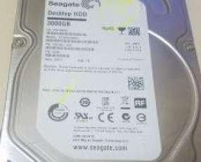 Disco Duro 300 GB