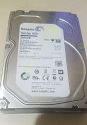 Disco Duro 300 GB - 0