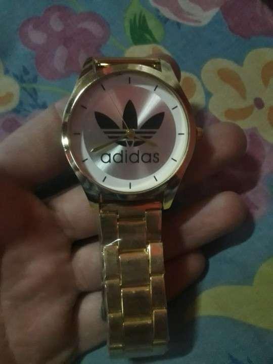 Reloj Adidas - 2