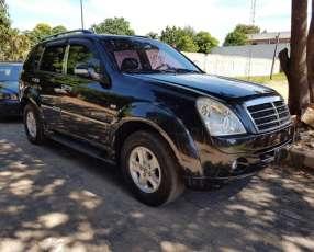 Rexton RX5 2006