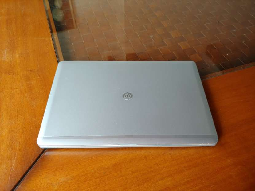HP Elitebook Folio 9470 Intel i7 - 8
