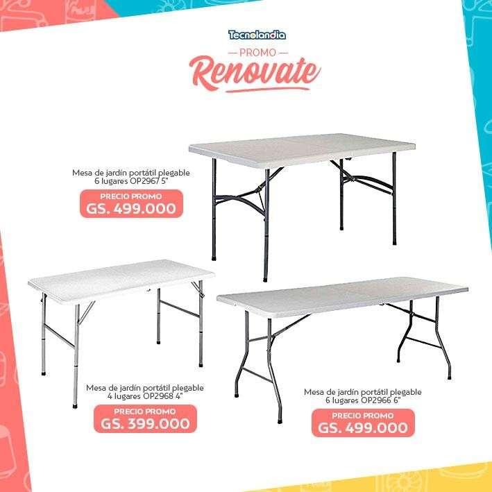 Sillas para oficinas y el hogar promo renovate - 1