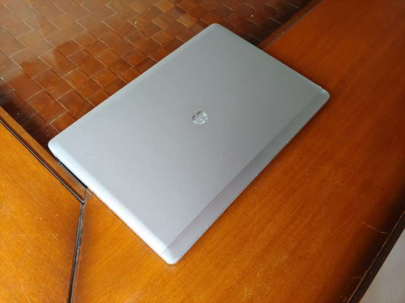 HP Elitebook Folio 9470 Intel i7 - 3