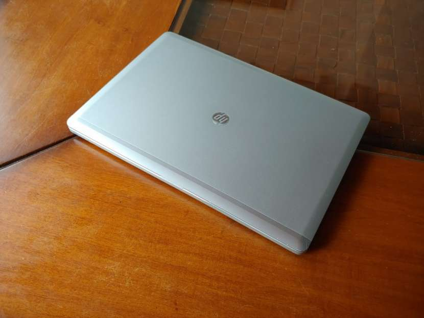 HP Elitebook Folio 9470 Intel i7 - 7