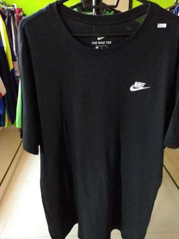 Nike Remera Original XL - 0