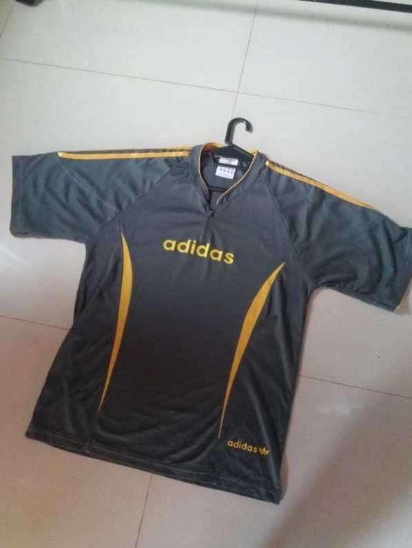 Adidas Remera Original - 1