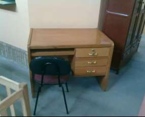 Mueble para oficina