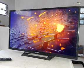 Tv Sony Bravia 32 pulgadas LED