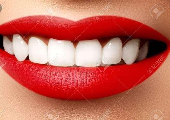 Planes odontológicos - 0