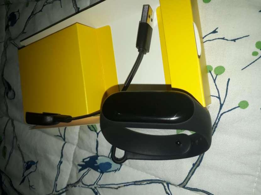 Xiaomi Mi Band 3. - 2