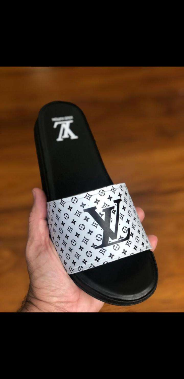 Zapatillas - 3