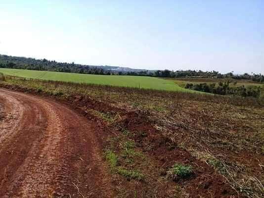 Terreno en Itapúa - 3