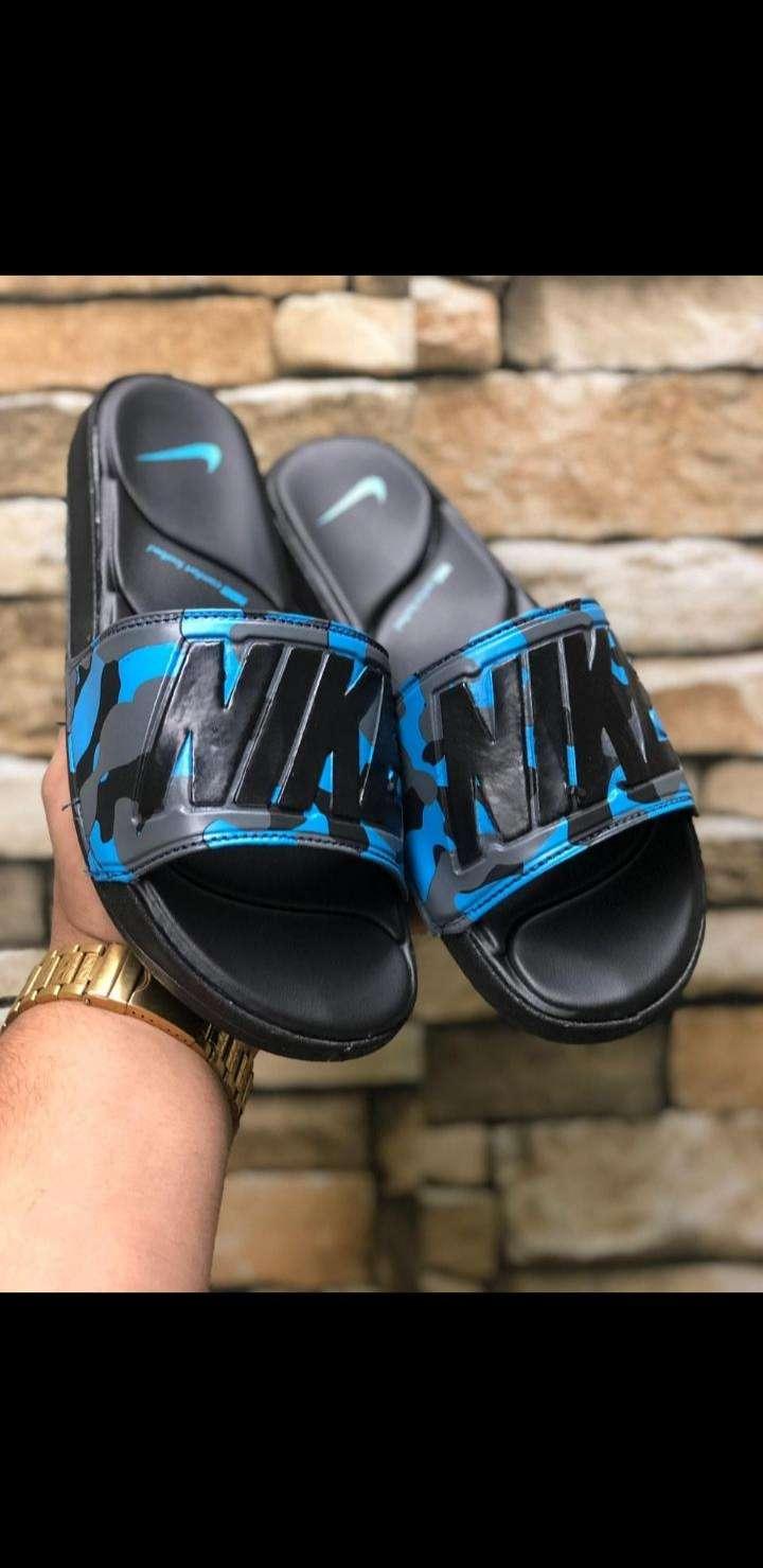 Zapatillas - 4