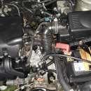 Toyota New Corolla 2001 - 7